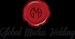 Global Media Holding